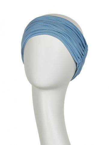 Chitta headband - Tag wear