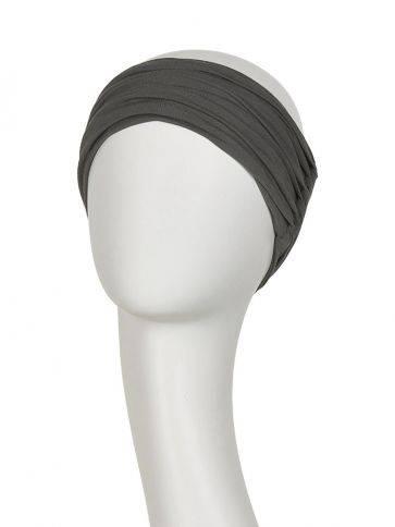 Chitta headband - Shop brand