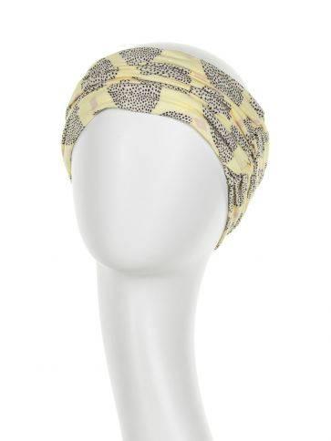 Chitta headband - Shop Qualität