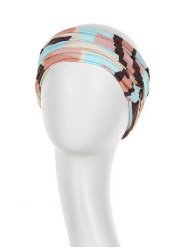 Chitta headband - Bambus