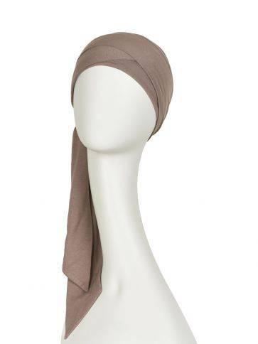 Mantra Scarf - Tag wear