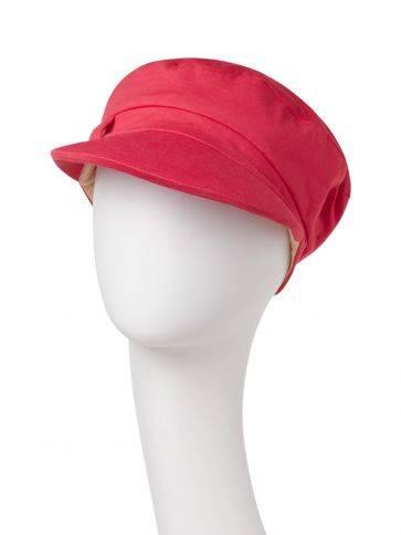 Savanna cap - sun Shop style