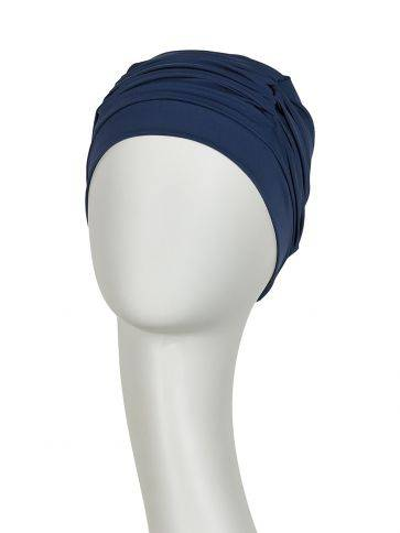 Wave swim cap - Sports- und aktiv wear