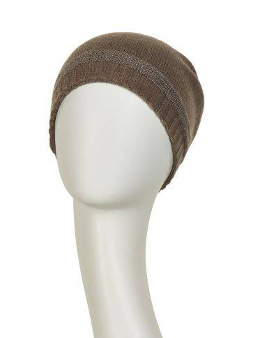 Neve beanie hat - Wolle