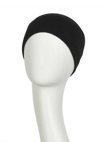Avita hat - Hut