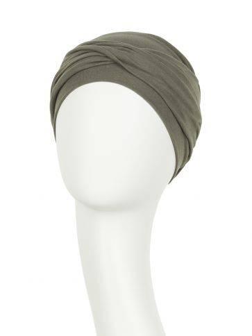ZOYA • V turban - Shop