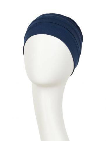 B.B. Bea turban - Nachts wear