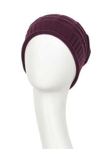 Dagny • V hat - Hut