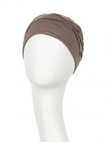 B.B. Becca turban Shop style