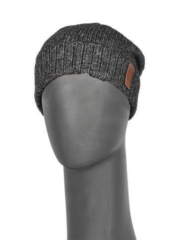 Journey knitted hat - Shop für Männer