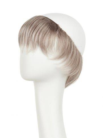Hairpiece - Short - Shop