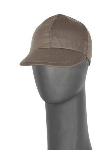 B.B. Bennett cap - sun - Shop für Männer