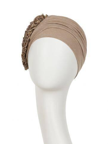 Aimee turban - Shop brand