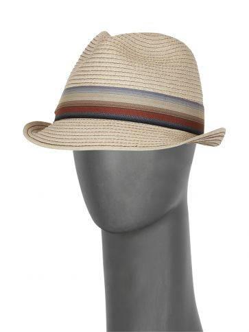 Tropical hat - Shop für Männer