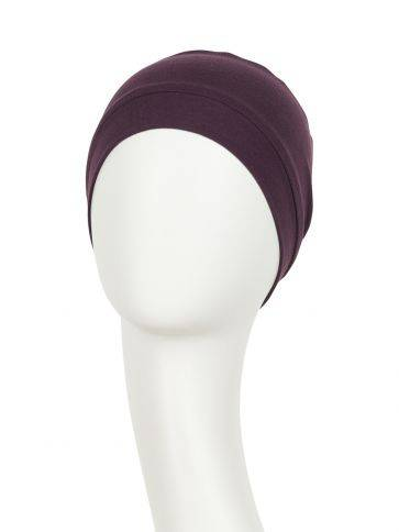 Laura • V Turban - Shop
