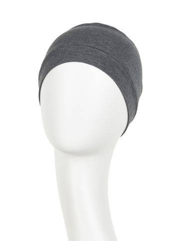 Laura • V turban - Shop brand