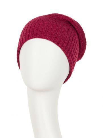 Mille • V Hat - Kombinierte Qualitäten