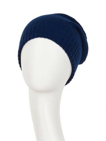 Mille • V Hat - Hut
