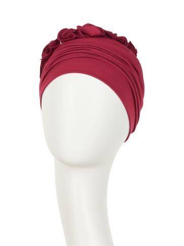 Nadi Turban - Tag wear