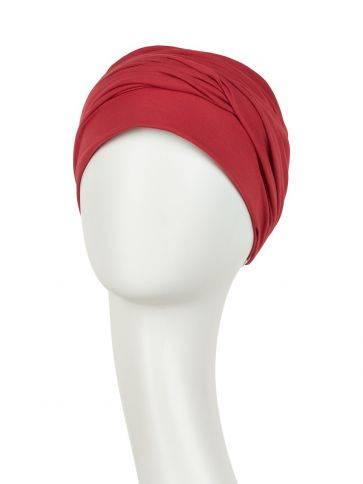 Mila Turban Shop style