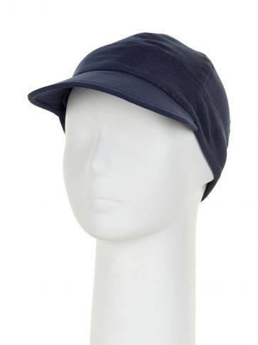 Petite Kangaroo - Sun Cap - Gr. 6-12 Jahre - Petite Peanut Headwear
