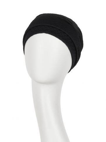 Nelly • V turban - Shop brand
