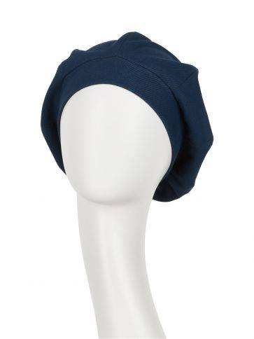 Marie • V beret - Hut