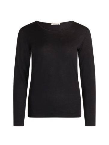 Christine Shirt | Gr. S Shop style