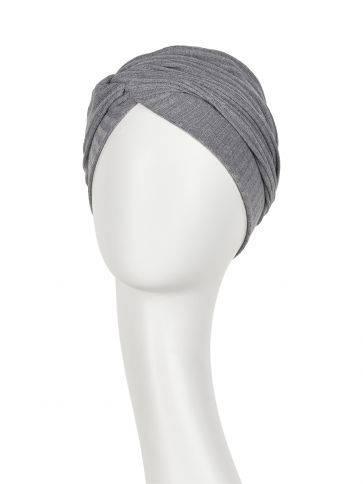 Rosa • V turban - Shop brand