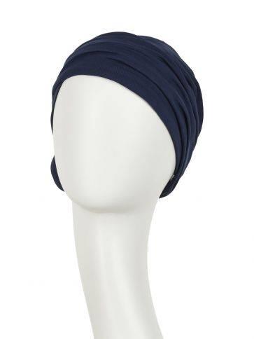 Zuri Turban - Shop brand