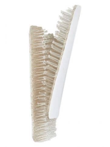 Hair Grip - Zubehör