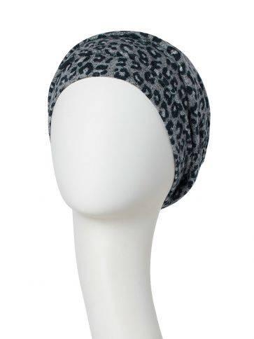 NELLY • V turban Viva Headwear