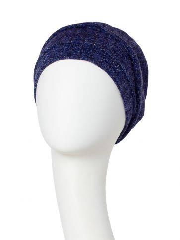 NELLY • V turban