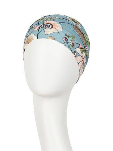 Yoga Turban - Tag wear