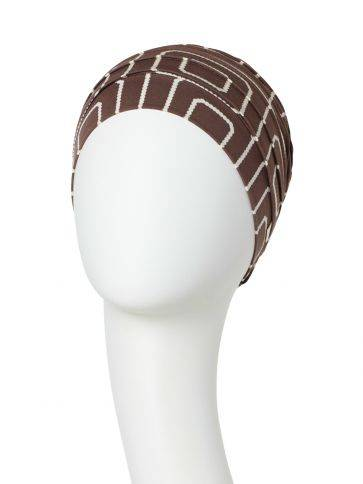 Yoga Turban