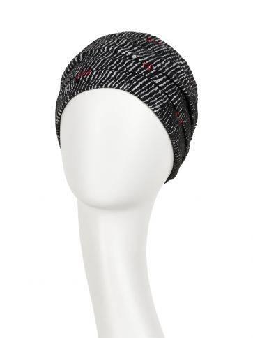 Ruby Skye - Boho Hat - Shop brand