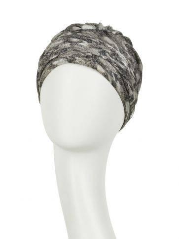 Sapphire Turban - Neuheiten