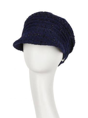 PANDORA - Boho Cap - Shop brand