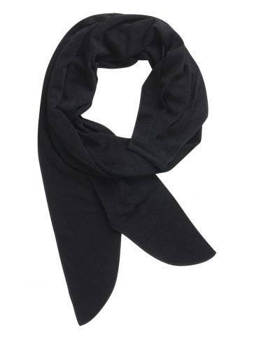 Sapphire - Boho Ribbon Boho Spirit Headwear